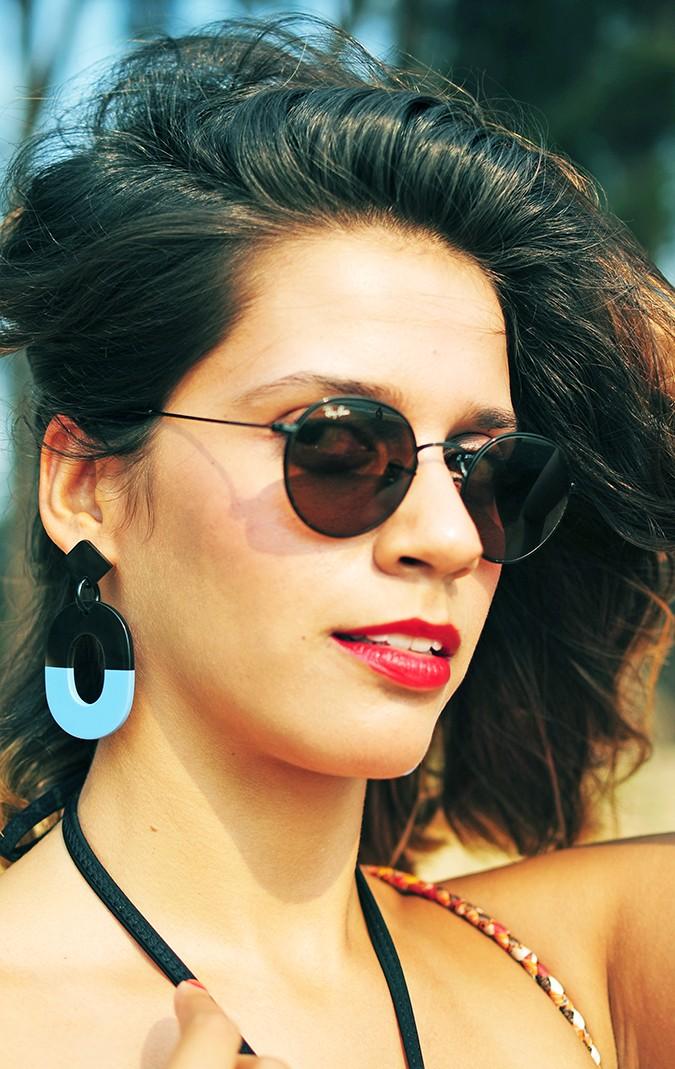 Folklore   Hermes   Akanksha Redhu   earrings