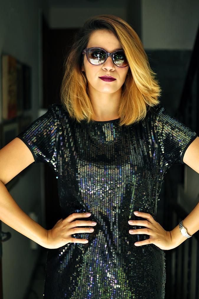 Vero Moda Marquee | Akanksha Redhu | indoors half front arms on waist