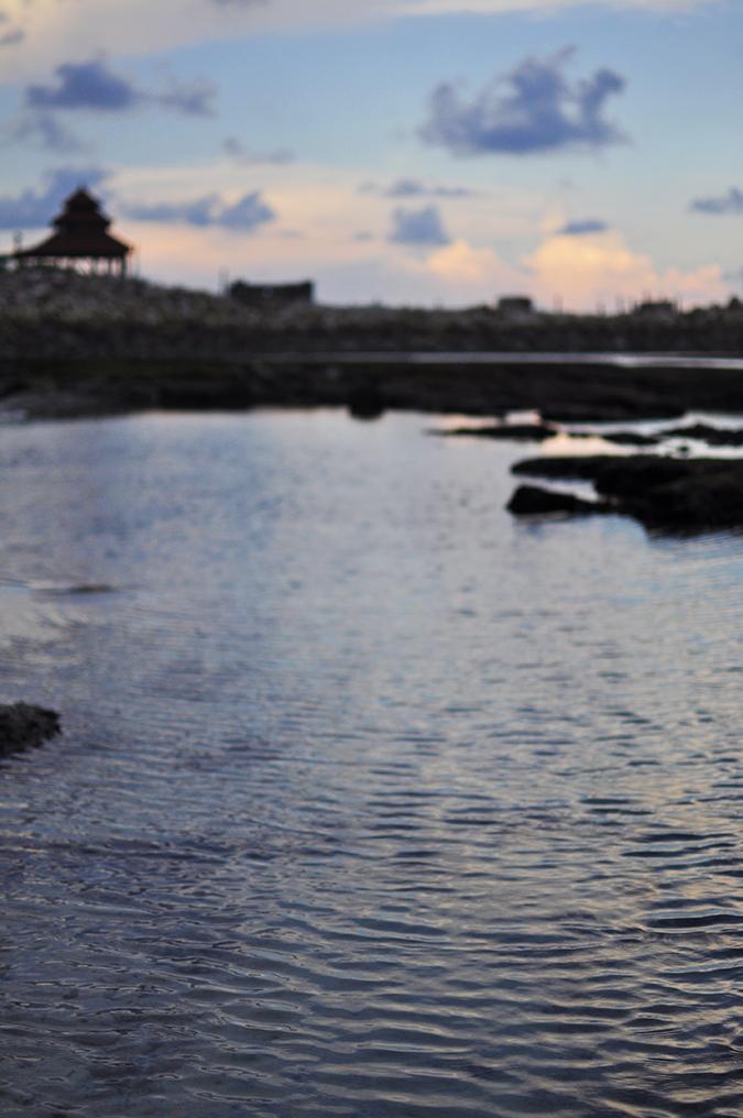 Pantai Melasti   Bali   Akanksha Redhu   water ripples