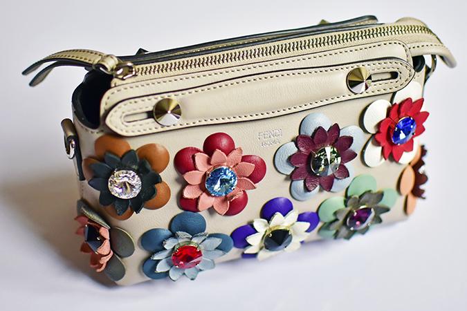Bags | Akanksha Redhu | Fendi wide
