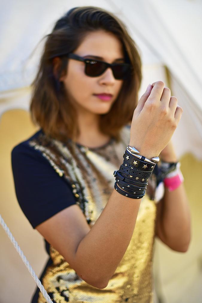 SBUYS | Akanksha Redhu | wristbands