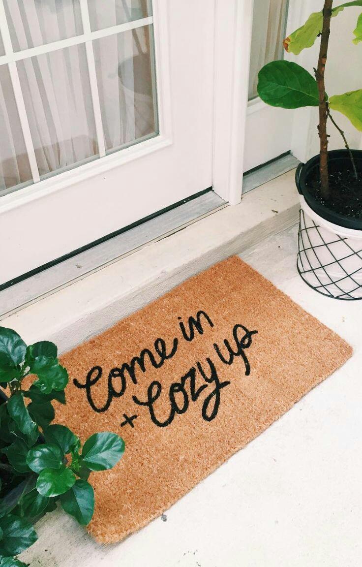 Home Inspo for 2017