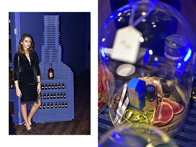 Chivas 18 Alchemy | Akanksha Redhu | me and perfume combo