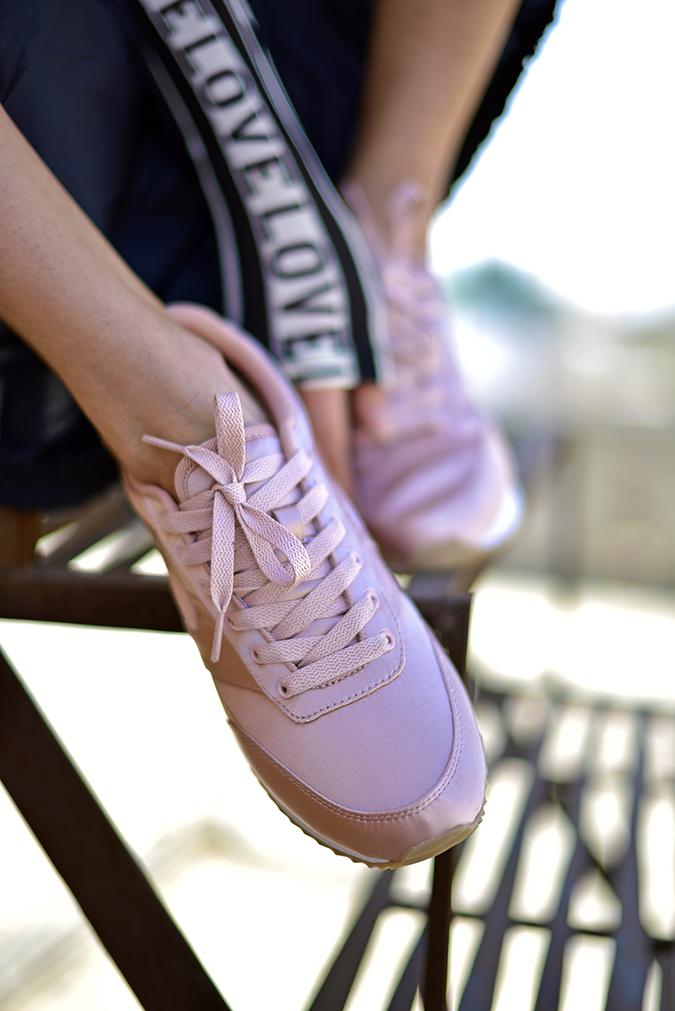H&M Studio SS17   Akanksha Redhu   shoes