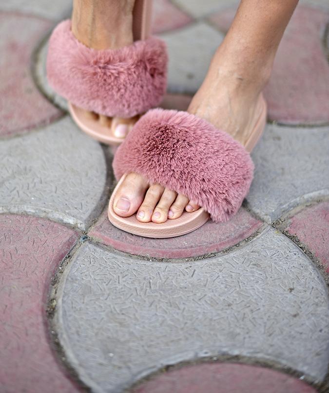 Fallaknumaa | Akanksha Redhu | shoes