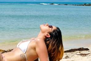 Bantai Beach – Koh Samui