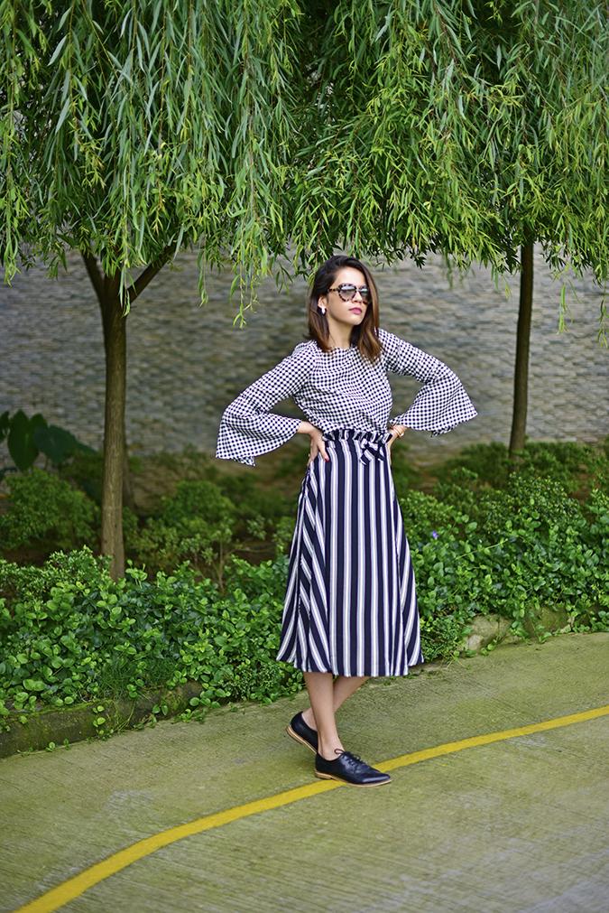 FabAlley | Akanksha Redhu