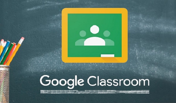 Google Classroom Review for Teachers