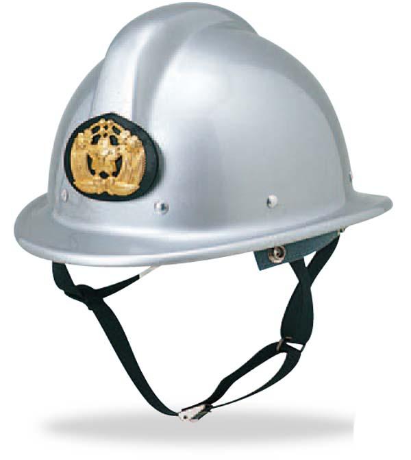 防火帽 TY型