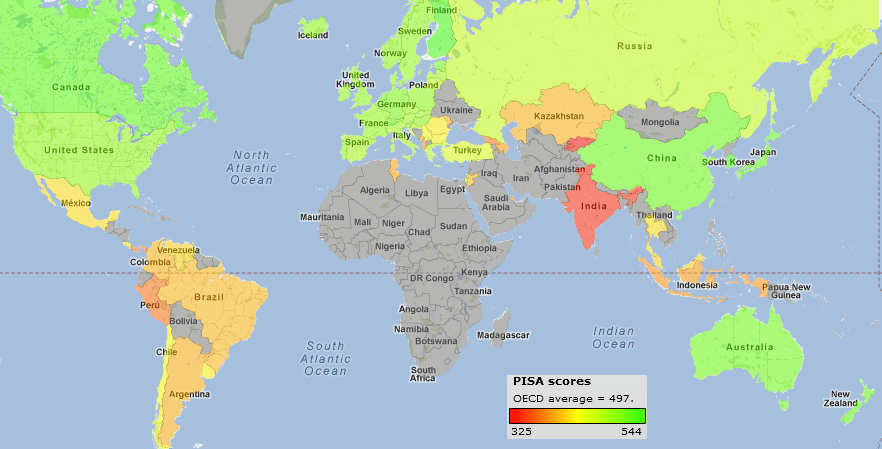 https://i1.wp.com/akarlin.com/wp-content/uploads/2012/04/average-pisa-scores-2009-world-map1.png