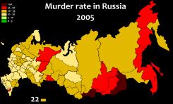 map-russia-murder-rate-2005