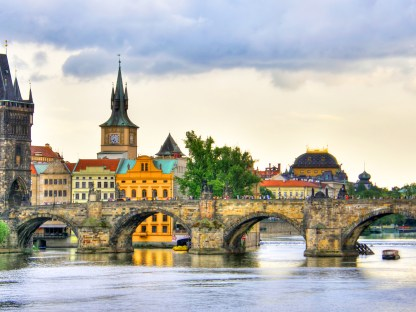 prague-old-town-refreshed