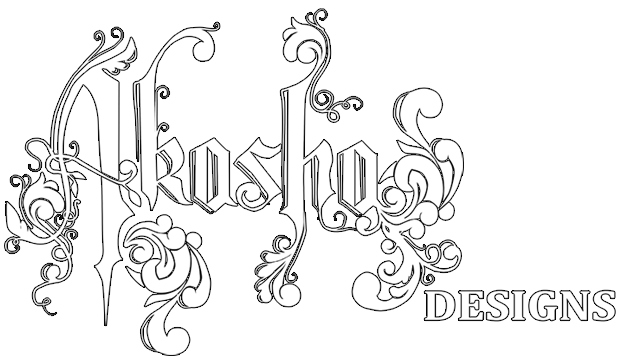 Akasha Designs