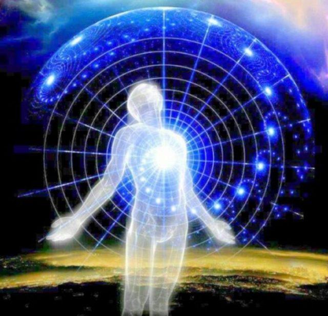 être-amour-conscience-ascension