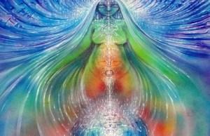 mére-divine-de-la-création