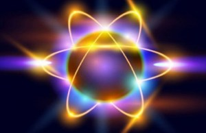 Lakasha-champ-quantique