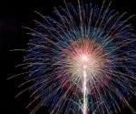 【2019】今年の「いなみ大池まつり」は加古大池で8月10日開催!