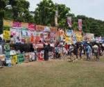 明石公園で「タイフェア明石2019」が8月17日・18日開催!