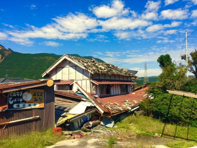 熊本被災地3