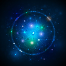 what is an akashic record