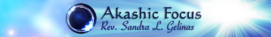 how to access the akashic recorrds