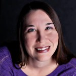 Heather E. Cypel