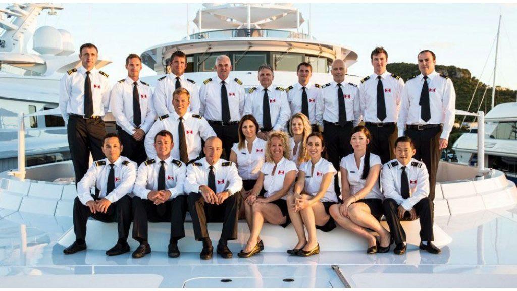 Axioma 72m Mega Yacht For Charter