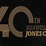 第40回ウィリアム・ジョーンズカップ