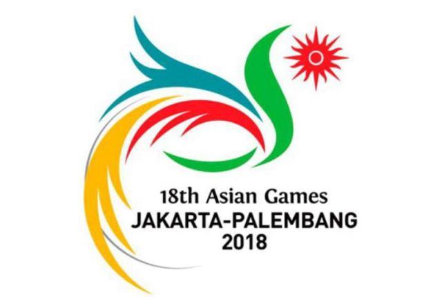アジア競技大会 アジア大会