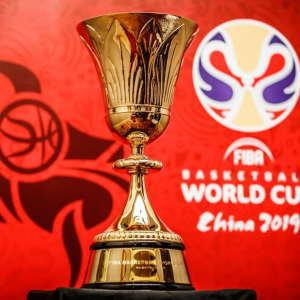 ワールドカップ2019