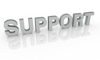 中学生、伸びる伸びないはサポートの中身