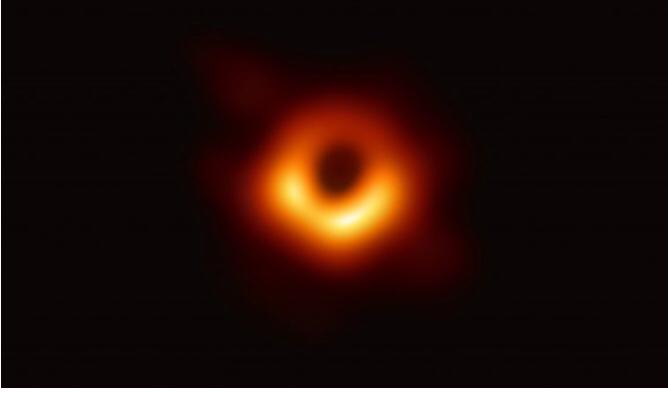 【名大ブラックホール特別講演会】4/21(土)入場無料