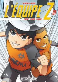 equipe-z-1-kotoji