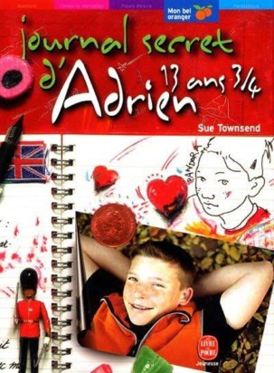 journal_secret_d_adrien_13_ans_3_4