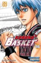 kuroko-s-basket-manga-volume-26-simple-243186