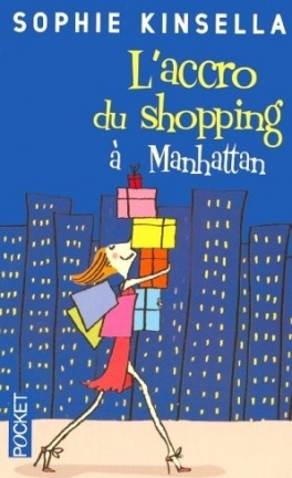 l-accro-du-shopping-a-manhattan-2521-264-432