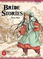 bride-stories