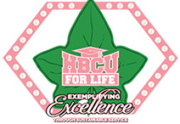 hbcu-for-life-logo