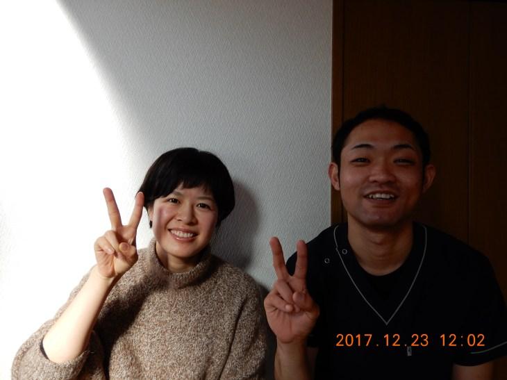 DSCN0096.JPG