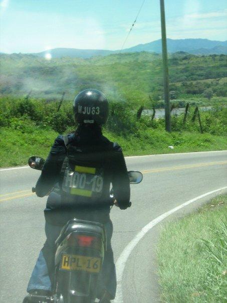 motocol