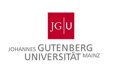 Uni Mainz