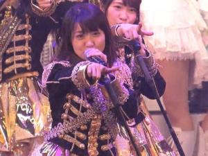 第3回AKB48紅白対抗歌合戦