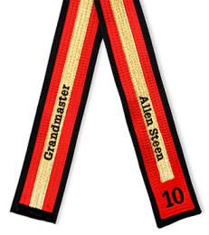 red.gold.belt