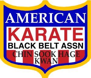 Official AKBBA Logo