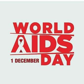 hari aids sedunia 2016