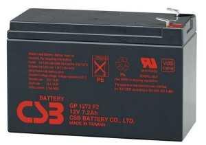 Гель батареясын қалпына келтірген жөн бе?