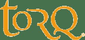 TORQ Żele energetyczne, Napoje Energetyczne, izotoniczne, regeneracyjne