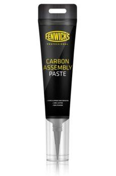Pasta Profesjonalna do połączeń karbonowych 80ml Fenwicks 5060012762650