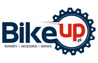 https://bikeup.pl/