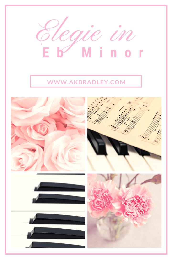 Elegie in Eb Minor